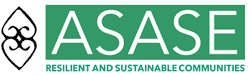 Asase Foundation - Resilient and Sustainable Communities