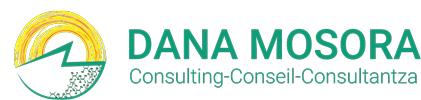 Dana Mosora Consulting